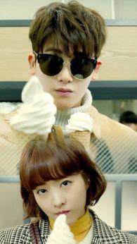 ep 2 ice cream
