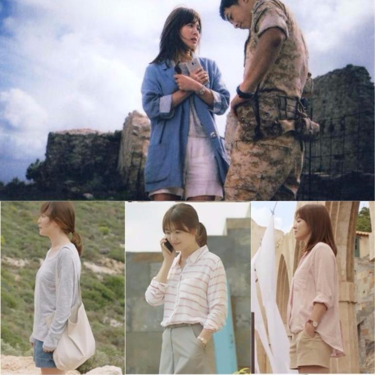 Song hye-kyo chino shorts.jpg