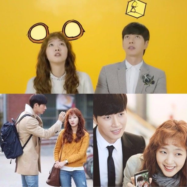 cheese in the trap collage.jpg
