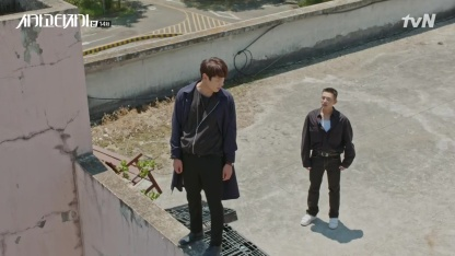 Chicago Episode 14 (14)