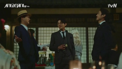 Chicago Episode 14 (17)