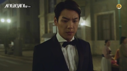 Chicago Episode 14 (18)