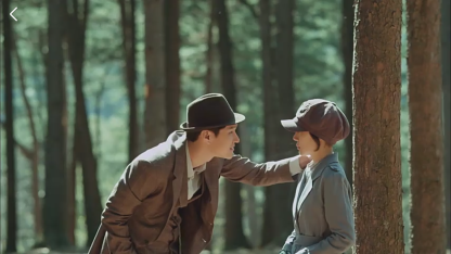 Chicago Typewriter Episode 12 (10)