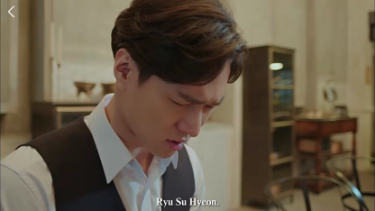 Chicago Typewriter Episode 12 (11)