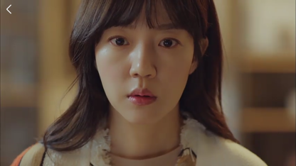 Chicago Typewriter Episode 12 (12)