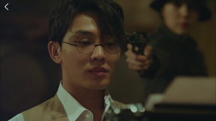 Chicago Typewriter Episode 12 (18)