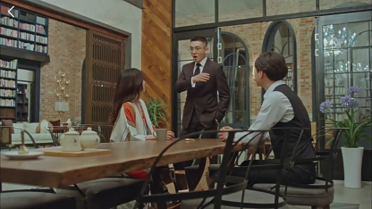 Chicago Typewriter Episode 12 (21)