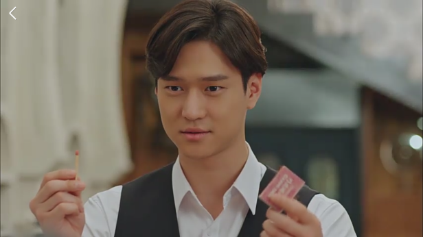 Chicago Typewriter Episode 12 (23)