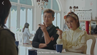 Chicago Typewriter Episode 12 (3)
