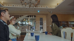 Chicago Typewriter Episode 12 (5)
