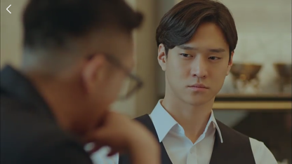 Chicago Typewriter Episode 12 (8)