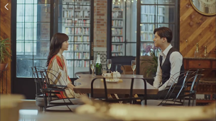 Chicago Typewriter Episode 12 (9)