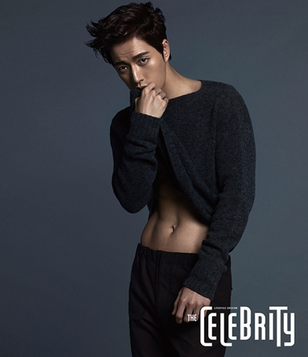 hae jin 2