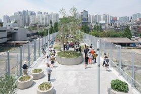skygarden-mvrdv-architecture-landscape-urbanism-seoul-south-korea-_dezeen_2364_col_16