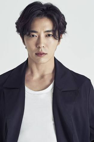Kim jae wook temperature of love sbs