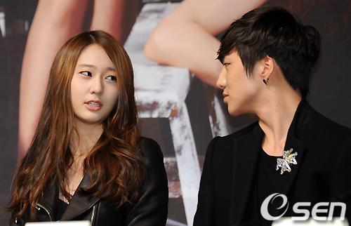 krystal seungyoon