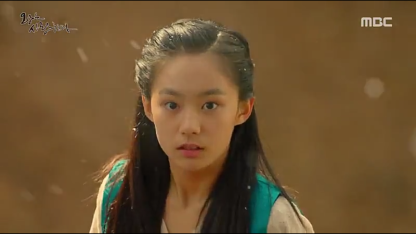 The King Loves Ep 1 (11)