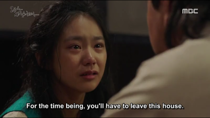 The King Loves Ep 1 (13)