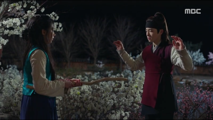 The King Loves Ep 1 (14)