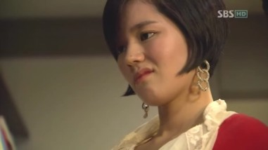 Witch Yoo Hee (16)