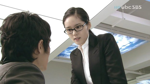 Witch Yoo Hee (30)