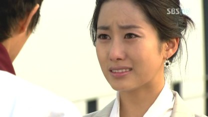 Witch Yoo Hee (5)