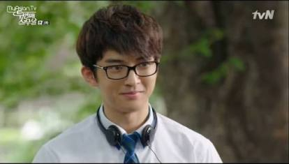 20 again kim hee chan school 2017