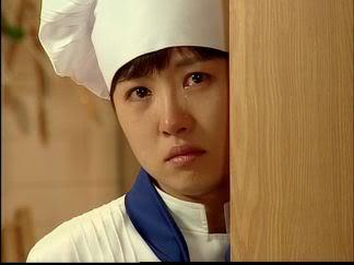 Kim Sam Soon (4)