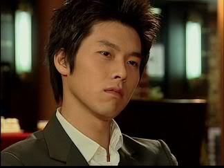 Kim Sam Soon (6)