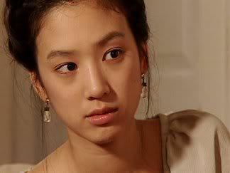 Kim Sam Soon (7)