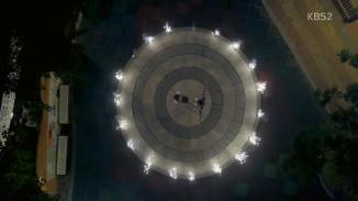 Manhole Ep 1 (18)