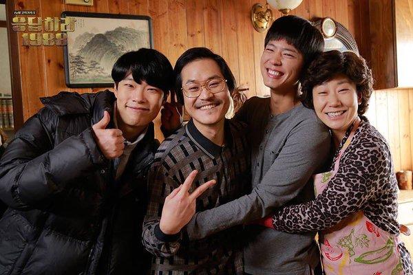 Reply 1988 Junghwan love fam.jpg
