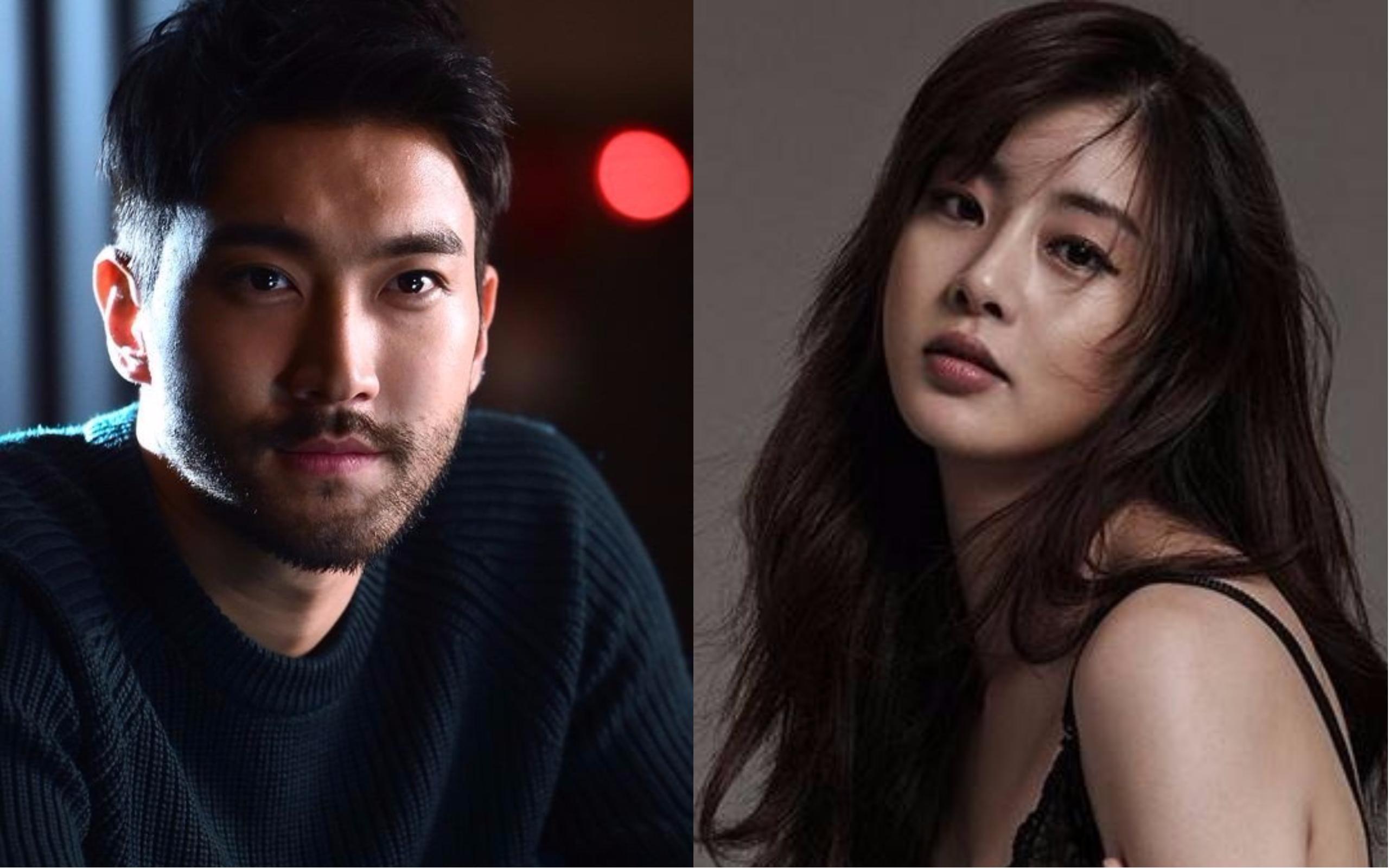 Super Junior's Choi Si-won seals comeback drama with Kang So