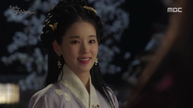 The King Loves Ep 11-12 (3)