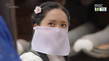 The King Loves Ep 13-14 (11)
