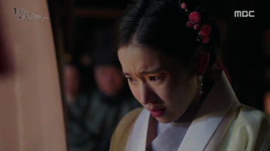 The King Loves Ep 13-14 (21)