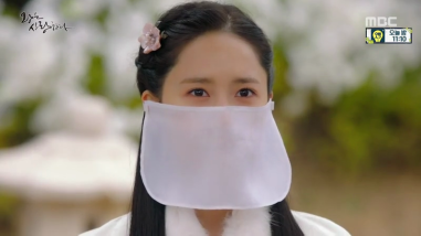 The King Loves Ep 13-14 (8)