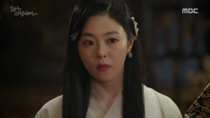 The King Loves Ep 15-16 (12)