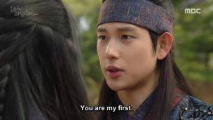 The King Loves Ep 15-16 (20)