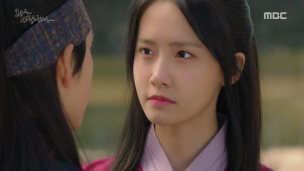 The King Loves Ep 15-16 (21)