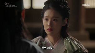 The King Loves Ep 15-16 (23)