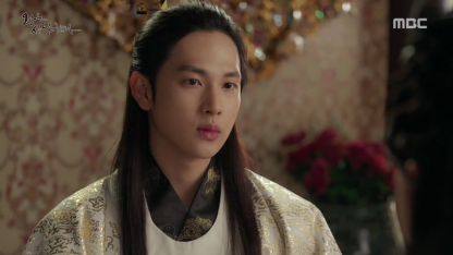 The King Loves Ep 15-16 (27)