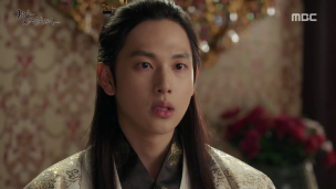 The King Loves Ep 15-16 (29)