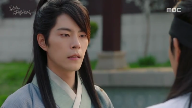 The King Loves Ep 17-18 (10)