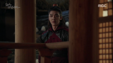 The King Loves Ep 17-18 (14)