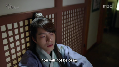 The King Loves Ep 17-18 (16)