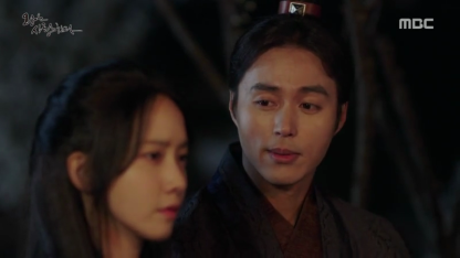 The King Loves Ep 17-18 (2)