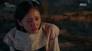 The King Loves Ep 17-18 (4)