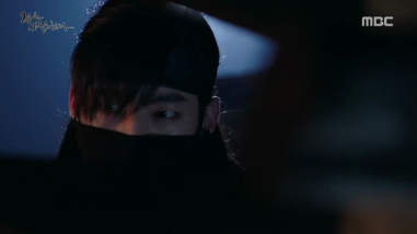 The King Loves Ep 17-18 (5)