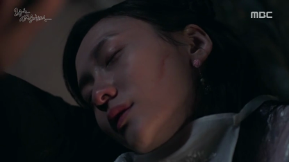 The King Loves Ep 17-18 (6)